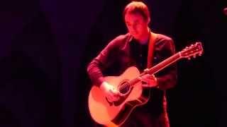 "Smashing Pumpkins ""Sparrow' Minneapolis,Mn 6/25/15 HD"