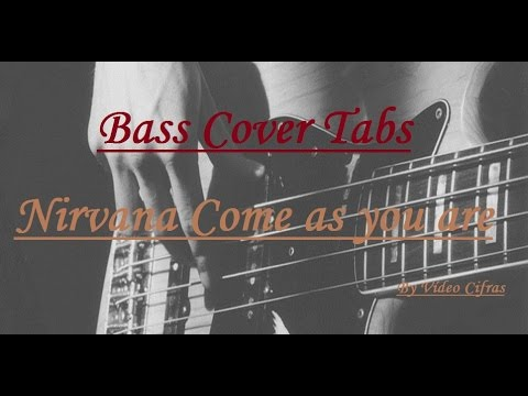 A Bass come to class! - YouTube