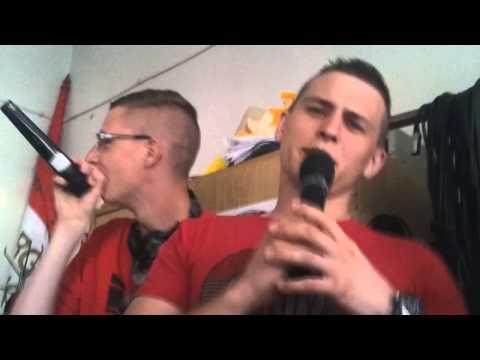 MKG Noname - Karaoke kedvcsináló