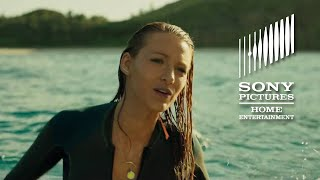 THE SHALLOWS: Available on Digital September 27!
