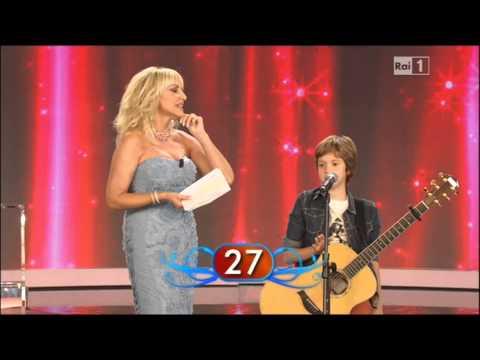 Carlo Fontani - Il Gatto e la Volpe