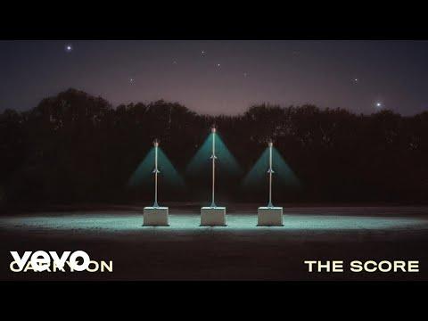 The Score – Human