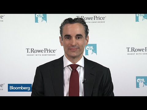 Sebastien Page Says Commodities Are Only One Part of EM Equities Story