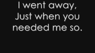Jamie Cullum - Everlasting love Lyrics