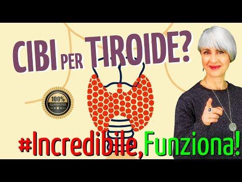 proteggi-la-tiroide-con-7-cibi-amici-della-tiroide-anti-ipotiroidismo