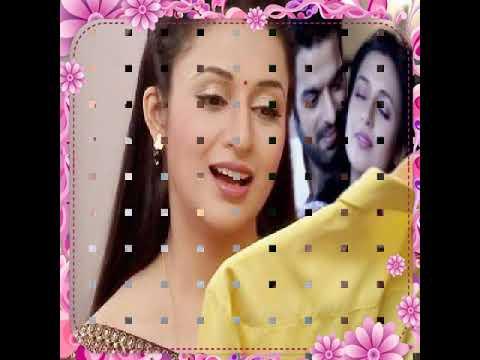 Ishita And Raman Love Song