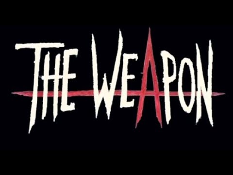 The Weapon feat. Killswitch's Jesse Leach tease new material, new songs out soon..!