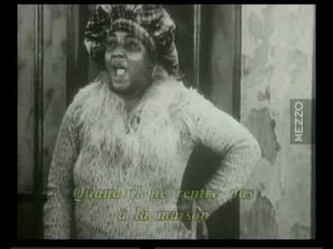 Image result for Jailhouse Blues 1929