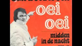 Jan Boezeroen - Oei Oei