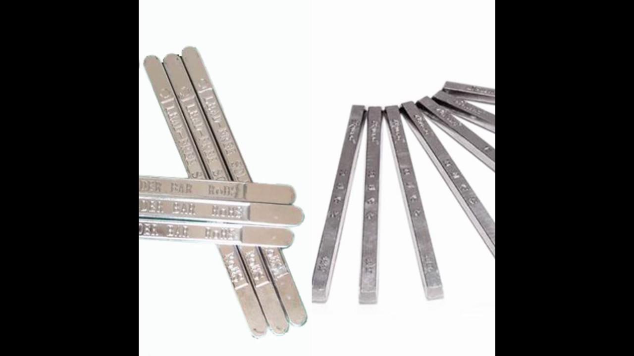 solder wire factory, lead free solder paste manufacturer,solder bar ...