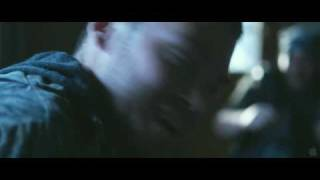 I Spit On Your Grave Official Movie Trailer 2010