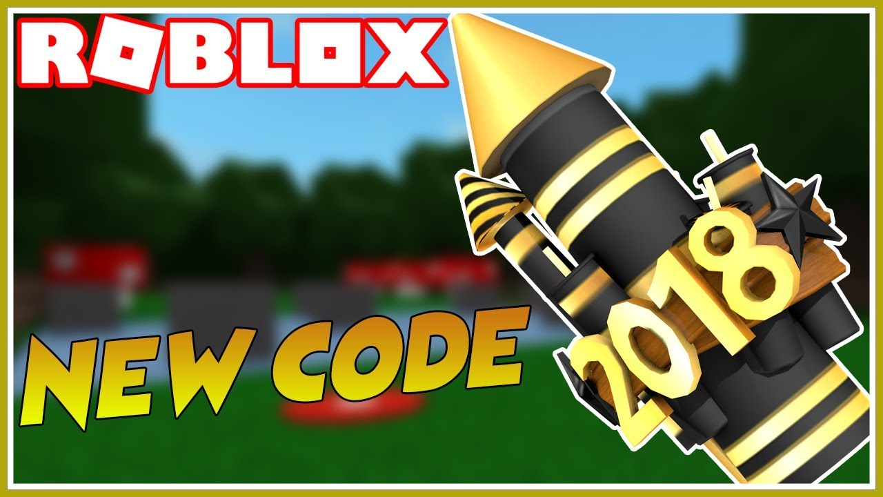 how to make a minigame in roblox 2018