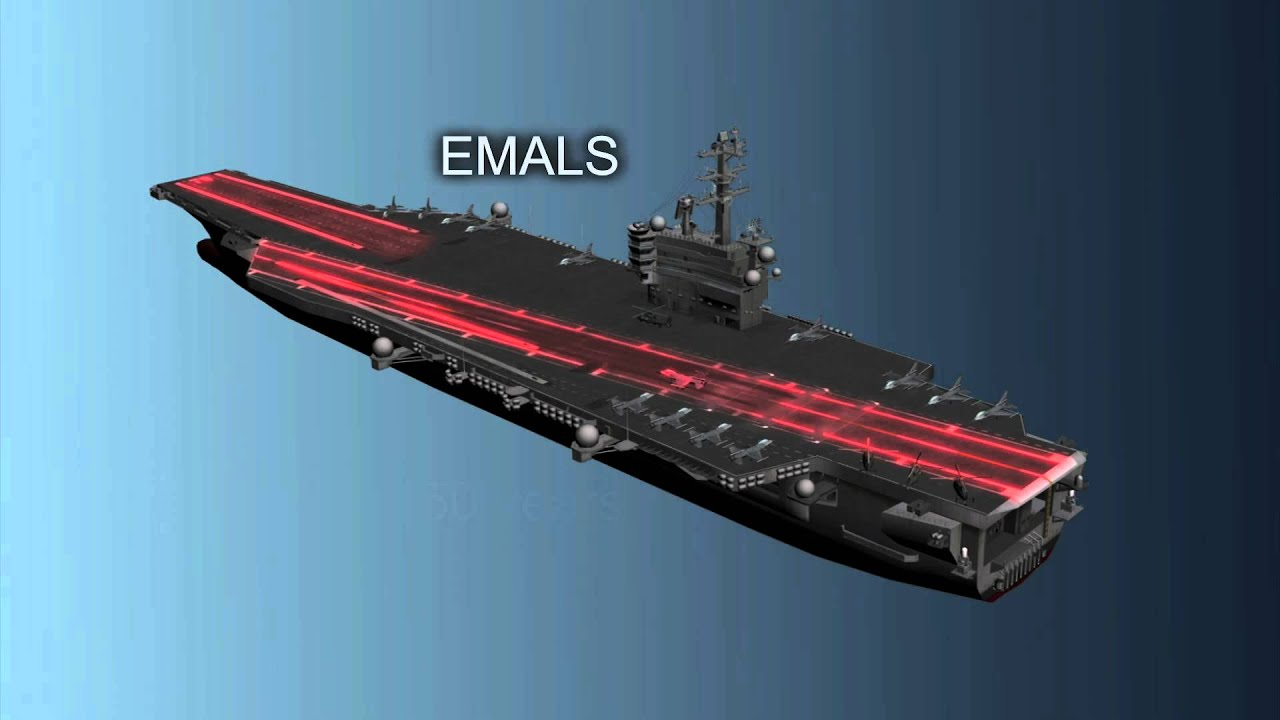 New Aircraft Carrier To Be Named Uss Jfk Youtube