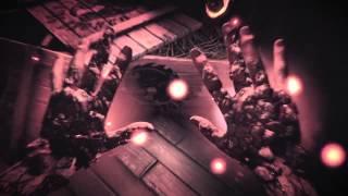 Bioshock Infinite :مراجعة