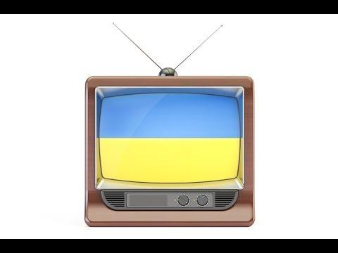 Легендарной украинской телепрограммы