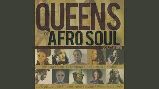 Thando 39 s Groove