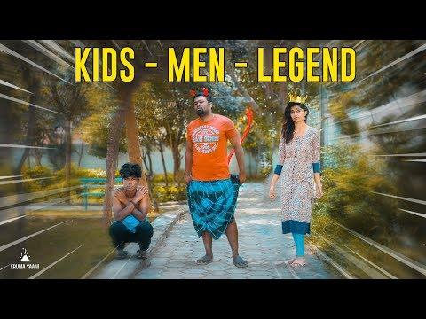 eruma-saani-|-kids---men---legend