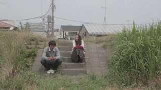 ROUTE30 第4回公演「るるる♪」 本作の重要なキーワードとなる 2004年公...