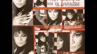 Joy Salinas - Dream In Paradise (Sunlight Mix)