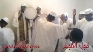فاتوني اهل الجيل المادح عمر عثمان ابكورة اولاد\ الشيخ الطيب الشيخ برير