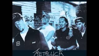 Metallica - Astronomy