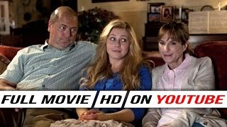 [COMEDY] Julianne Hough, Nick Offerman, Holly Hunter - Paradise (2013)