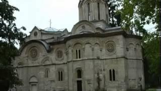 Srbski Krst 2008 Ruski film sa  prevodom