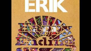 Happy Ending (Cover By EriK)