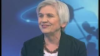 Наука ХХІ 12.12.2018 Ольга Сухомлинська