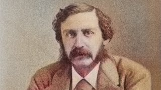 International short stories online. Uncle Jim and Uncle Billy Part 1 by Bret Harte. Audiobook