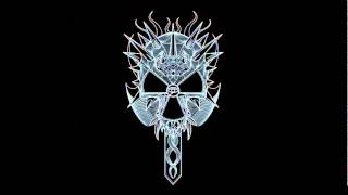 Psychic Vampire - Corrosion of Conformity