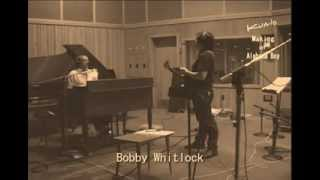 STATESBORO BLUES - Jam in Muscle Shoals