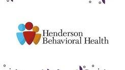 {100+WomenWhoCare South Florida}  Henderson Behavioral Health