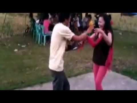 Waray waray Cha cha  Fiesta sa probinsya ng Leyte from YouTube · Duration:  2 minutes 53 seconds