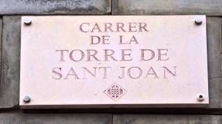 directori fotografic  Girona part 2