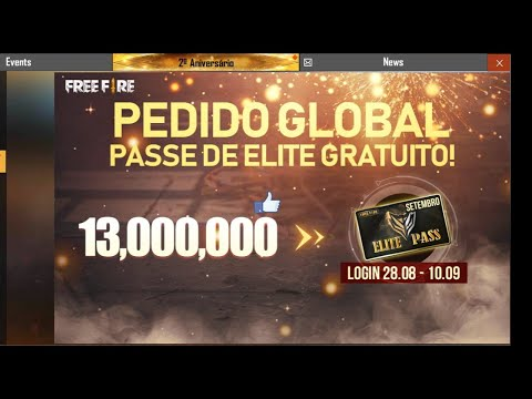 Free September month Elite pass in free fire || season 16 Elite pass free in free fire |RajGaming228