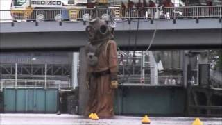 Royal de Luxe -
