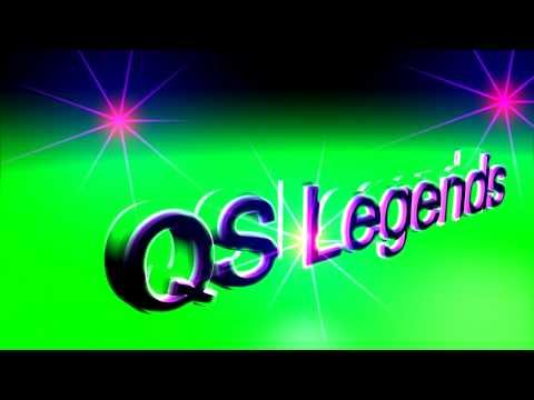 sL || QS Legends || By sL Godly