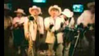 los reyes del camino-para olvidarme de ti(VIDEO OFICIAL).mpg
