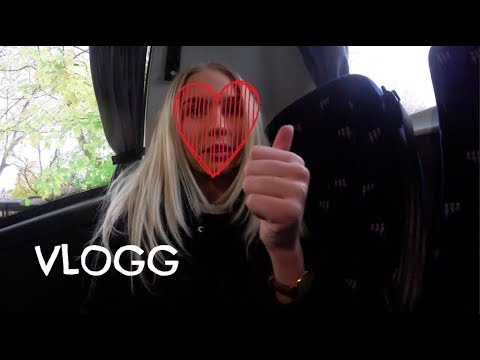 VLOGG ⎜Praktik i Örebro