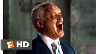 Paul Blart: Mall Cop 2 (2015) - Always Bet on Blart Scene (10/10) | Movieclips