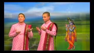 Download lagu Chalawe teer Najran De Hit Krishan Bhajan By Chitra Vichitra MP3
