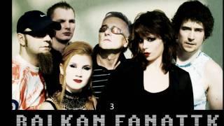 Balkan Fanatik - Leánykérős
