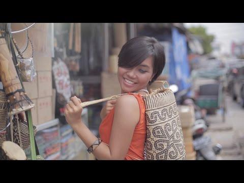 'Explore Palangka Raya' - Film Pariwisata Palangka