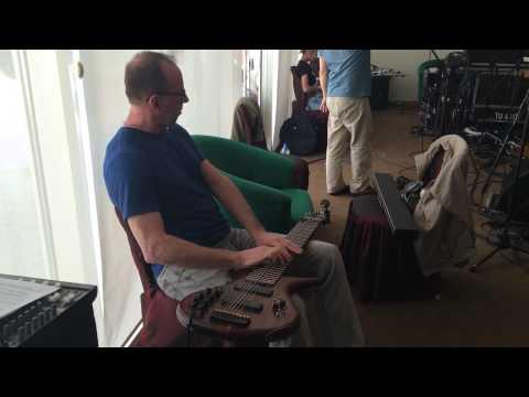 Dukley music fest rehearsal 234