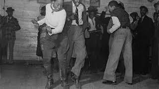 Maurice Williams & The Zodiacs - Spanish Harlem