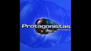 Gloria Trevi - Cancion Oficial de Protagonistas