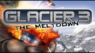 [GAME] Glacier 3: The MELTDOWN