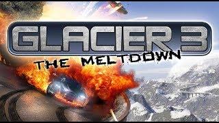 [GAME] Glacier 3: The MELTDOWN