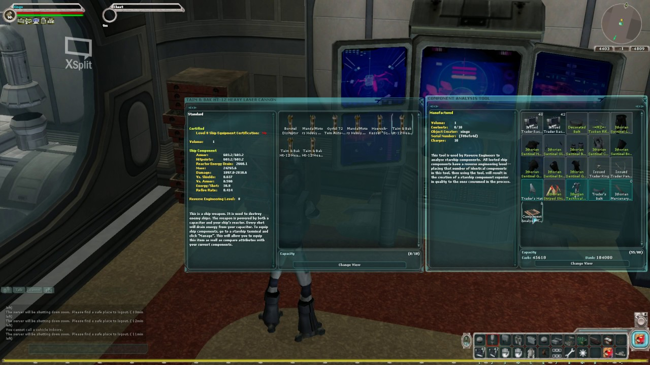 Swg trader leveling guide.